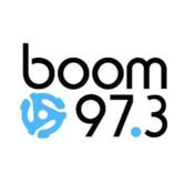 Boom 97.3 FM