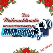 RMNchristmas - Das Weihnachtsradio