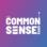 TheCommonSense