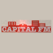 CAPITAL FM Webradio