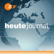 heute journal - ZDF