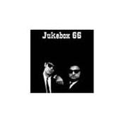 Jukebox 66