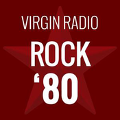 Virgin Rock 80