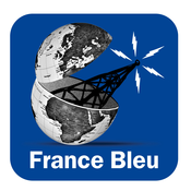 France Bleu Roussillon - Les Axurits