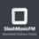 SlashMusicFM
