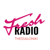FreshRadio