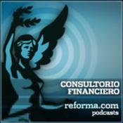 reforma.com - Consultorio Financiero