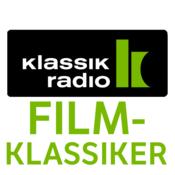 Klassik Radio - Filmklassiker