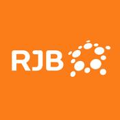 RJB - Radio Jura bernois