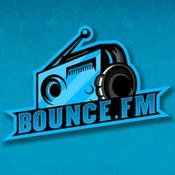 BOUNCE.FM