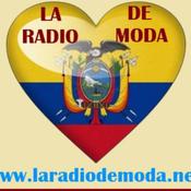 Radio Ecua Moda Mix FM