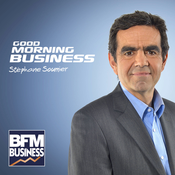 BFM - Good Morning Business