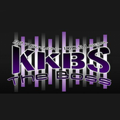 KKBS - The Boss 92.7 FM