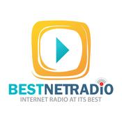 Best Net Radio - Spa