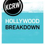 KCRW Hollywood Breakdown