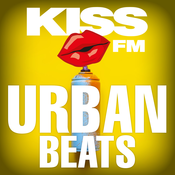 KISS FM – HIP HOP & TRAP - URBAN BEATS