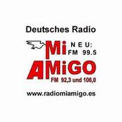 Radio Mi Amigo 1
