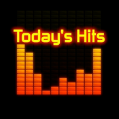 Today\'s Hits
