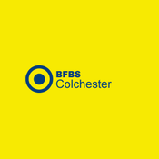 BFBS Colchester