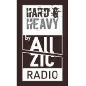 Allzic Hard et Heavy