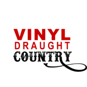 Vinyl Draught Country