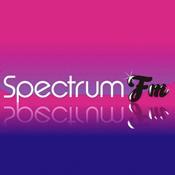 Spectrum FM Mallorca