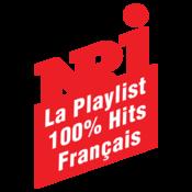 NRJ LA PLAYLIST 100% HITS FRANCAIS