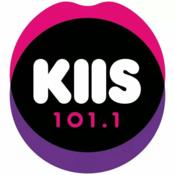 3TTT - KIIS 101.1 Melbourne