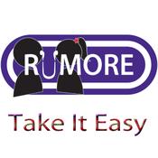 Rumore Web Radio - Take It Easy