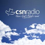 WKQY - CSN Christian Radio 100.1 FM