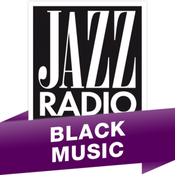 Jazz Radio - Black Music