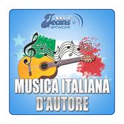 Radio Jeans - Musica Italiana d'Autore