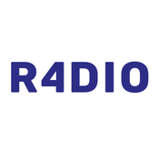 Radio4 - R4DIO