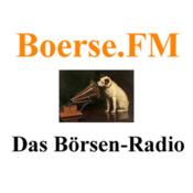 Boerse.FM