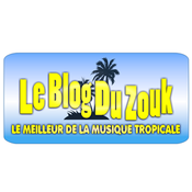 LE BLOG DU ZOUK RADIO