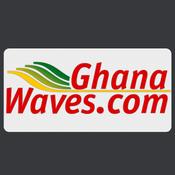 Ghanawaves
