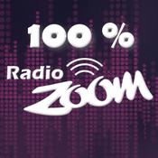 Radio Zoom
