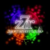 Zyon.Seven.Radio - QuietStorm