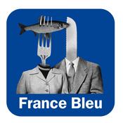 France Bleu Besançon - On cuisine ensemble