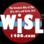 WISL-AM 1480