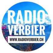 Radio Verbier