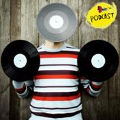 Fritz rbb - Tipp Neue Platten