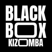 Blackbox Kizomba