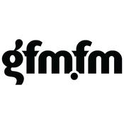 gfm.fm Today's Mix