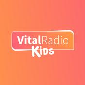 Vital Radio Kids