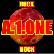 A.1.ONE Rock