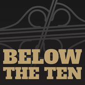 KCRW Below The Ten