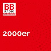 BB RADIO - 2000er
