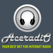 AceRadio-The Alternative Channel