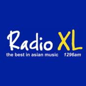 Radio XL